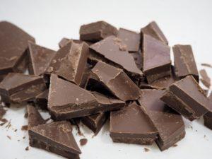 スタバ2021チョコレートオンザフラペチーノ売り切れ続出!再販はいつ?