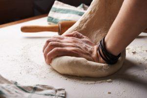ミスド2021|ポンデちぎりパンの期間はいつまで?カロリー糖質も!