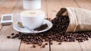 ファミマコーヒー高級モカブレンドは甘い?口コミと値段を徹底調査!