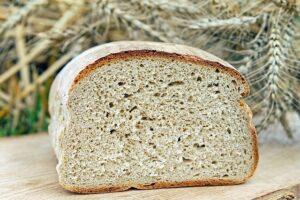 モスバーガーの食パンは美味しい?味の口コミ評判・感想を調査!