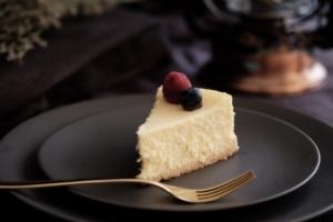 ミスターチーズケーキは甘すぎ?美味しいのか口コミや感想を徹底調査!