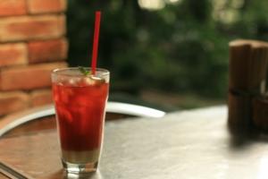 ミスド|台湾果茶4種類のカロリー糖質!人気フレーバーはどれ?