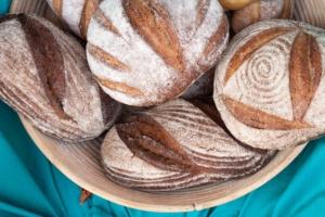 コストコ|ウォールナッツパルメザンブレッドカロリーや糖質!栄養価も