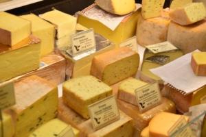 コストコ|チーズスティックはまずいって本当?口コミをガチ調査!