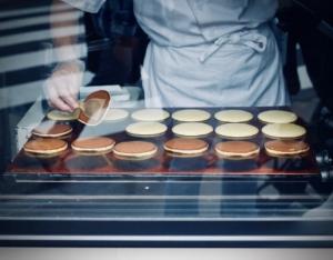 シャトレーゼ|バターどら焼きは通販で買える?賞味期限や美味しい食べ方も!