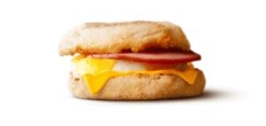 朝マックのコスパ最強おすすめメニューはこれ!人気ランキングも!