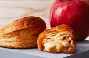 RINGOアップルパイは日持ちする?賞味期限やおすすめ保存方法も!